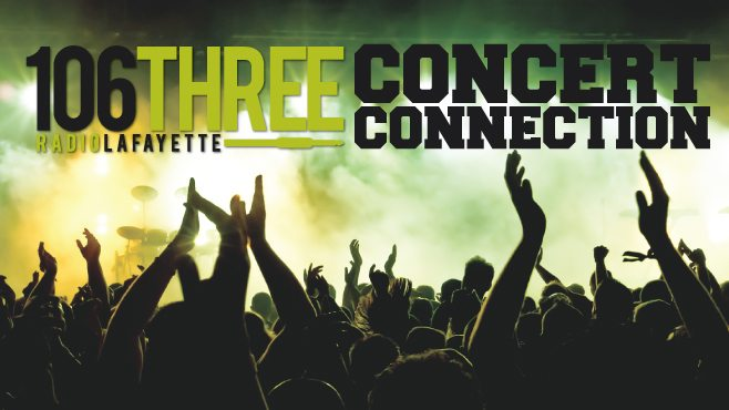 1063RL-Concert-Connection_658x370