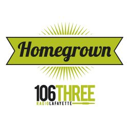 Homegrown | Sundays 9p-10p